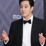 俳優ソ・ジソブ、293億ウォンで購入のビルを317億ウォンで売却へ
