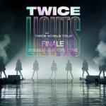 「TWICE」、2019ワールドツアーがソウルでフィナーレ…来年3月に開催