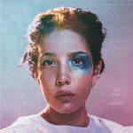 Halsey(ホールジー)、防弾少年団(BTS)のSUGAとのコラボレーション曲を含む新曲2曲の7インチ・レコードを12月20日より48時間限定販売、及び人気グラフィック・デザイナーVerdyとのコラボレーション・アイテム