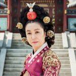 朝鮮王朝で評判がひどかった「最悪の10人」とは?