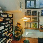 <トレンドブログ>「WINNER」ソン・ミノ、写真1枚も特別に…胸キュンさせる彫刻ビジュアル