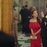 「コラム」『キム秘書』のパク・ソジュンはまさに「ビジュアルの帝王」!