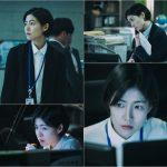 シム・ウンギョン、6年ぶりにドラマ「マネーゲーム」でお茶の間復帰…「のだめ」以来