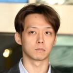 """""""執行猶予""""パク・ユチョン(元JYJ)、有料ファンミ騒動後初の心境綴る"""