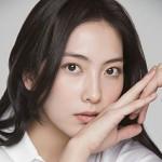 【トピック】元「KARA」知英(ジヨン)、韓国での活動復帰でファン歓喜