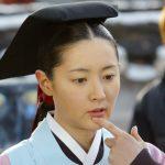 チャングムに代表される医女は朝鮮王朝でどんな存在?