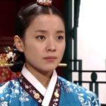 トンイと張禧嬪(チャン・ヒビン)のライバル物語4「死罪」