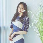 「インタビュー」「僕が見つけたシンデレラ~Beauty Inside~」ソ・ヒョンジン オフィシャルインタビュー
