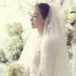 女優チェ・ジウ、結婚2年目にして母に=来年5月に出産予定