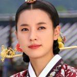 朝鮮王朝の絶世の美女は誰か7「淑嬪崔氏(トンイ)」