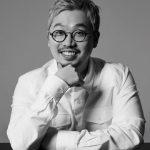 防弾少年団(BTS)のpddoggプロデューサー、「MMA 2019」で「ベストソングライター賞」受賞