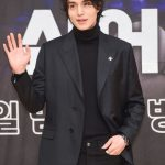 「PHOTO@ソウル」俳優イ・ドンウク、ホストで帰って来た…トークショー「イ・ドンウクはトークがしたくて」製作発表会開催