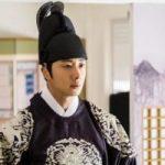 「コラム」『ヘチ』主演のチョン・イルはイ・ミンホと人生をともに歩んできた