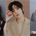 <トレンドブログ>「少女時代」ユナ&「ASTRO」チャ・ウヌ&チャン・ソンギュ「2019 MBC歌謡大祭典」のMCに確定!!