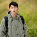 俳優ヒョンビン、本当に北朝鮮軍?…「愛の不時着」ソン・イェジンを虜にした私服ファッション