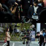 テギョン(2PM)&イ・ヨニ主演、来年1月放送ドラマ「ザ・ゲーム」の魅力ポイント3つを早くもお届け