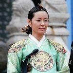 思悼世子が米びつで餓死した後の恵慶宮(ヘギョングン)の運命は?