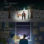 """<トレンドブログ>「BTOB」ユク・ソンジェ、プロジェクトシングル第一弾""""3X2=6 Part 1""""を発表へ!"""