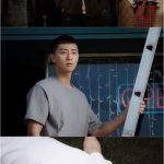 パク・ソジュン、魅力的なキャラクターで出演決心…ドラマ「梨泰院クラス」