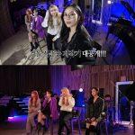 Brown Eyed Girls、2020年1月 2日に新曲発表