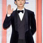 「PHOTO@ソウル」チョン・ヘイン、ハン・ジミンら登場「2019 MBC演技大賞」レッドカーペットイベント開催