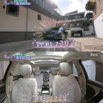 """キム・ジュンス(JYJ)、「共有の家」で出演者も驚きな高級外車を持ち寄り""""シェアリングカー""""に"""