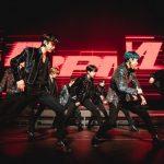 「イベトレポ」SF9が日本初のホールツアーで喜び大爆発!「ファンの皆さんは、僕たちの奇跡です」 『SF9 2019 1st Hall Tour in Japan – RPM -』神奈川公演のライブレポート公開!