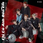 ベトナムボーイズグループ「D1Verse」、15日初のデジタルシングル全世界同時発売