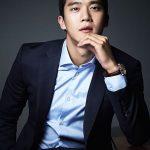【公式】「愛の不時着」ハ・ソクジン、ヒョンビンの実兄として特別出演…北朝鮮軍人に変身