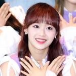 「アイドル陸上大会」側、「今月の少女Chuuに心よりお詫び…詐称謝罪文は削除」