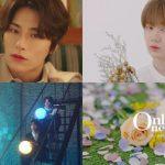 「JBJ95」、シーズンソング「ONLY ONE」発売…冬の感性伝える