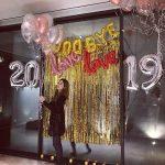 ソン・ユリ、先輩女優チョン・インファらと年末パーティーを過ごす「今年いちばん笑ったね」
