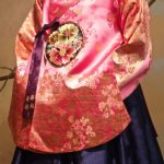 「究極の朝鮮王朝三大悪女」は誰なのか?