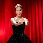 【公式】オク・チュヒョン、「キャッツ」カバーソング「Memory」MVが公開1週間で再生回数1000万回突破