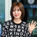 Red Velvet ウェンディ 墜落事故、SBSの巧みな責任回避に論議殺到