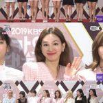 「TWICE」、「ナヨンのコラボステージが楽しみ」=「KBS歌謡祭」