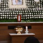 歌手キム・ジフン(DUKE)、6周忌…今も続く「追悼」