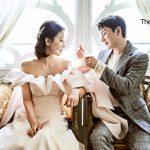 「DICKPUNKS」キム・ヒョヌ、10年交際の恋人と14日に結婚