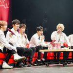 「イベントレポ」iKON(アイコン)、【iKON FAN MEETING 2019】大盛況の中閉幕!早くも来週12月14日(土)からは【iKON YEAR END LIVE 2019】スタート!