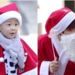 FTISLANDチェ・ミンファン、妻ユルヒのために準備した特別なクリスマスプレゼント「家事する男たち2」