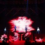 「イベントレポ」EXO、5度目のワールドツアー日本公演『EXO PLANET #5 – EXplOration – in JAPAN』宮城・セキスイハイムスーパーアリーナでファイナル!