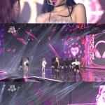 【公式】 KBS「歌謡祭」側、「Apink・ファンに頭を下げて謝罪」