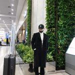 イム・シワン、誕生日を迎えて近況公開…マスクと帽子でも隠せないビジュアル