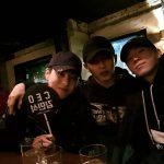 キム・ミンソク&シウミン(EXO)&イ・ジェギュン、軍隊で築いた友情…実の兄弟のような雰囲気