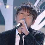 """""""バラードの皇帝""""シン・スンフン、「2019 SBS歌謡大祭典」で感性的なライブを披露、来年デビュー30周年"""
