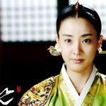 朝鮮王朝の人格に優れた5人の王妃は誰か