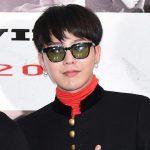 BIGBANG G-DRAGON&T.O.P、米美術専門誌が注目するコレクターに