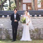 """イ・ワン&イ・ボミ、本日(12/28)結婚、Rain(ピ)&キム・テヒと家族に、""""スターファミリー""""の誕生"""