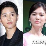 女優ソン・ヘギョ、離婚のソン・ジュンギと復縁? 中国メディアが「結婚指輪を再び」と報道