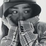 <トレンドブログ> 【グラビア】女優ムン・グニョン、こんな姿初めて…シックなガールクラッシュ